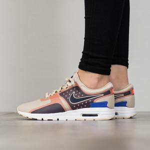 נעליים נייק לנשים Nike Air Max Zero Si - צבעוני