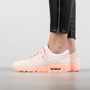 נעליים נייק לנשים Nike Air Max Zero - כתום