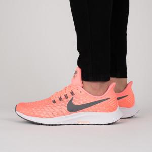 נעלי אימון נייק לנשים Nike Air Zoom Pegasus 35 - אפרסק
