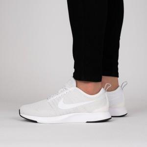 נעלי אימון נייק לנשים Nike Dualtone Racer - אפור/לבן