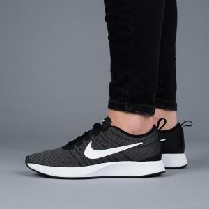 נעלי אימון נייק לנשים Nike Dualtone Racer - אפור/שחור