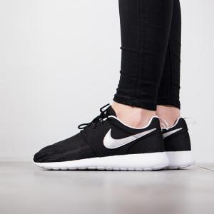נעליים נייק לנשים Nike Roshe One - שחור
