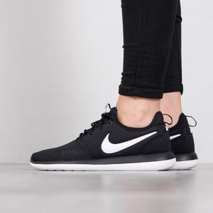 נעליים נייק לנשים Nike Roshe Two - שחור