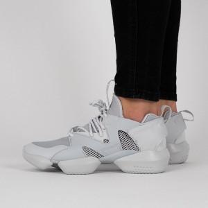 נעליים ריבוק לנשים Reebok 3D Opus Lite - אפור בהיר