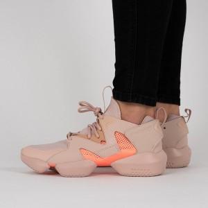 נעליים ריבוק לנשים Reebok 3D Opus Lite - ורוד
