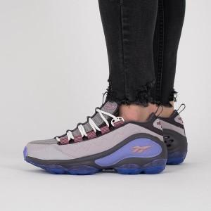 נעליים ריבוק לנשים Reebok DMX Run 10 - סגול