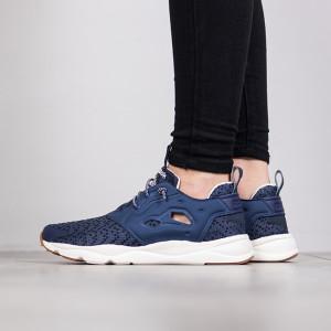 נעליים ריבוק לנשים Reebok Furylite Off The Grid - כחול