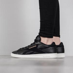 נעליים ריבוק לנשים Reebok NPC UK AD - שחור