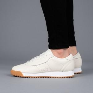 נעליים ריבוק לנשים Reebok Princess Ripple - לבן