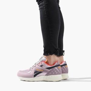 נעליים ריבוק לנשים Reebok Pyro - סגול