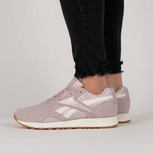 נעליים ריבוק לנשים Reebok Rapide - ורוד
