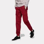 מכנסיים