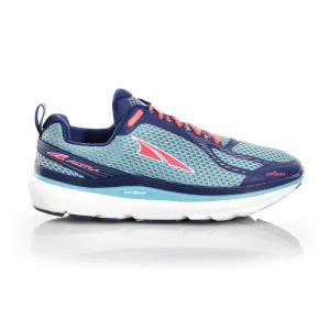 נעליים אלטרה לנשים ALTRA Paradigm 3 - כחול