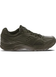 נעליים סאקוני לנשים Saucony PROGRID INTEGRITY ST2 - שחור
