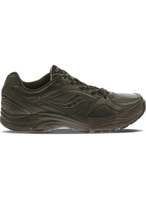 נעלי הליכה סאקוני לנשים Saucony PROGRID INTEGRITY ST2 - שחור