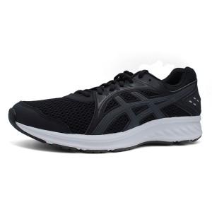 נעליים אסיקס לגברים Asics JOLT 2 - שחור