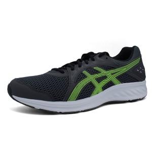 נעליים אסיקס לגברים Asics JOLT 2 - אפור/ירוק