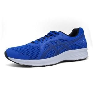 נעליים אסיקס לגברים Asics JOLT 2 - כחול
