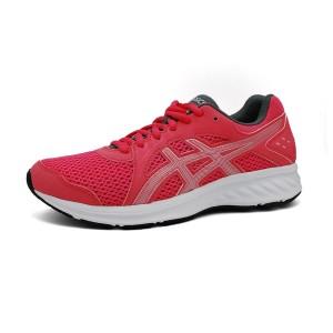 נעליים אסיקס לנשים Asics JOLT 2 - ורוד/לבן