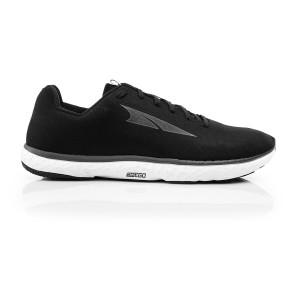 נעליים אלטרה לגברים ALTRA Escalante 1_5 - שחור