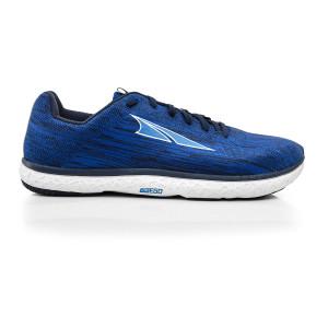 נעליים אלטרה לגברים ALTRA Escalante 1_5 - כחול