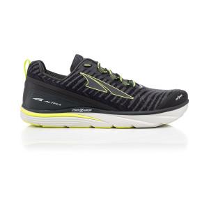 נעליים אלטרה לגברים ALTRA Torin Knit 3_5 - אפור