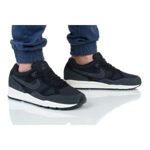 נעליים נייק לגברים Nike AIR SPAN II SE SP19 - שחור
