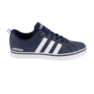 נעליים Adidas Originals לגברים Adidas Originals VS PACE - כחול/לבן