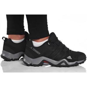 נעליים אדידס לנשים Adidas TERREX AX2R K - שחור