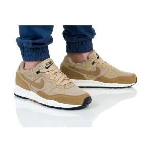נעליים נייק לגברים Nike AIR SPAN II SE SP19 - חום/בז'