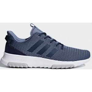 נעליים אדידס לגברים Adidas CF RACER TR - אפור