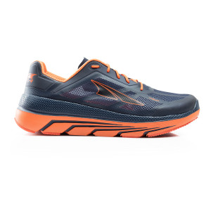 נעליים אלטרה לגברים ALTRA Duo - כתום