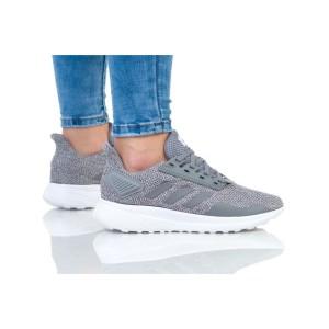 נעלי הליכה אדידס לנשים Adidas DURAMO 9 K - אפור
