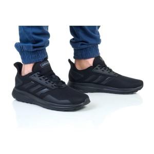 נעליים אדידס לגברים Adidas DURAMO 9 - שחור