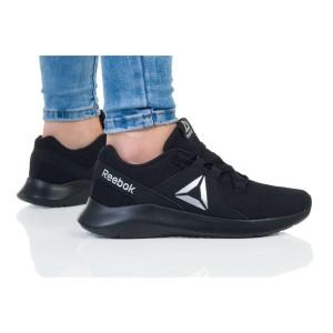 נעליים ריבוק לנשים Reebok  Energy Lux - שחור