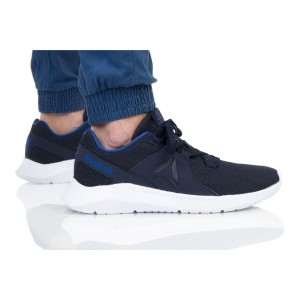 נעליים ריבוק לגברים Reebok  Energy Lux - כחול