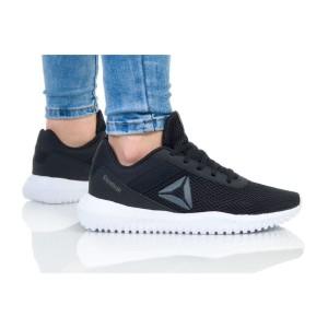 נעליים ריבוק לנשים Reebok Flexagon Energy - שחור