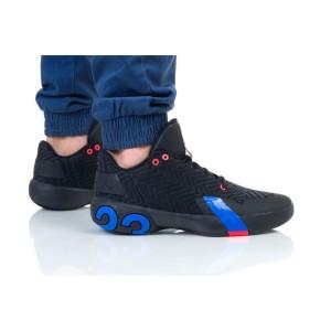 נעליים נייק לגברים Nike JORDAN ULTRA FLY 3 LOW - שחור/כחול