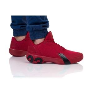 נעליים נייק לגברים Nike JORDAN ULTRA FLY 3 LOW - אדום