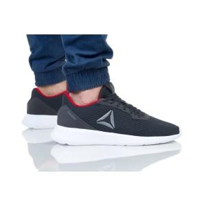 נעליים ריבוק לגברים Reebok LITE - אפור