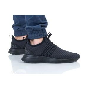 נעליים אדידס לגברים Adidas LITE RACER ADAPT - שחור