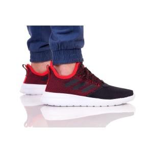 נעליים אדידס לגברים Adidas LITE RACER RBN - אדום