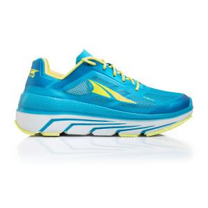 נעליים אלטרה לנשים ALTRA Duo - כחול