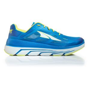 נעליים אלטרה לגברים ALTRA Duo - כחול