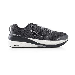 נעליים אלטרה לנשים ALTRA Paradigm 4 - שחור
