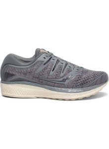 נעליים סאקוני לנשים Saucony TRIUMPH ISO 5 - אפור