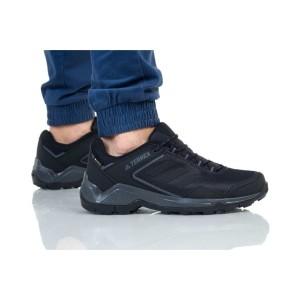 נעליים אדידס לגברים Adidas TERREX EASTRAIL GTX - שחור/אפור