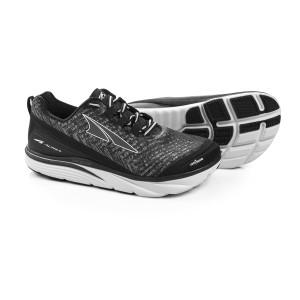 נעליים אלטרה לנשים ALTRA Torin Knit 3_5 - שחור