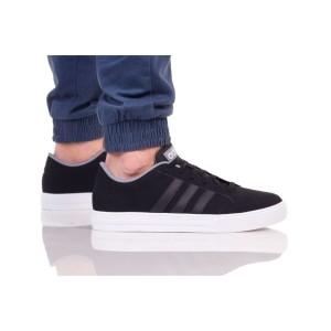 נעליים אדידס לגברים Adidas VS SET - שחור