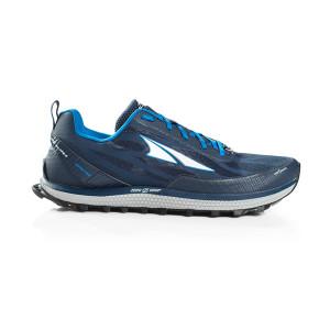 נעליים אלטרה לגברים ALTRA Superior 3_5 - כחול